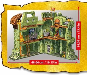 mega-construx-ggj67-masters-of-the-universe-castle-grayskull-bauset-mit-3508-bausteinen-ab-14-jahren-10