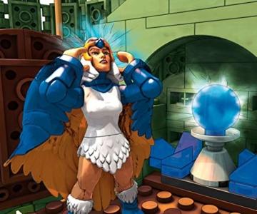 mega-construx-ggj67-masters-of-the-universe-castle-grayskull-bauset-mit-3508-bausteinen-ab-14-jahren-13