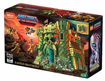 mega-construx-Grayskull karton