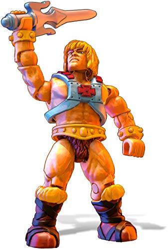mega-construx-he-man