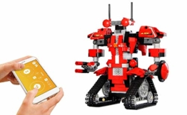 Mould King 13001 Robot M1