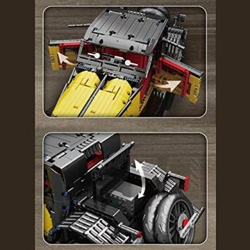 mould-king-13080-t50-oldtimer-statische-version-retro-baustein-montagebausatz-3564pcs-retro-oldtimer-montagesatz-kompatibel-mit-lego-technologie-2