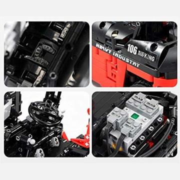 mould-king-13106-technik-gabelstapler-1719teile-2-4ghz-rc-ferngesteuert-gabelstapler-mit-power-function-bausteine-konstruktionsspielzeug-kompatibel-mit-grossen-marken-4