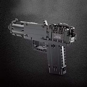 mould-king-14008-288-pcs-glock-pistole-baustein-schusswaffenserie-kleine-partikel-zusammengebautes-bausteinspielzeug-modellset-2