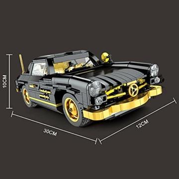mould-king-sportwagen-mit-fluegeltueren-300sl-10005-886-teile-die-mit-denen-des-daenischen-marktfuehrers-100-kompatibel-sind-2