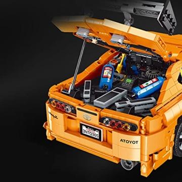 osomax-technik-super-sportauto-modell-fuer-toyota-supra-a80-happy-build-yc-qc018-rennauto-model-kompatibel-mit-lego-technic-2225-teilen-1