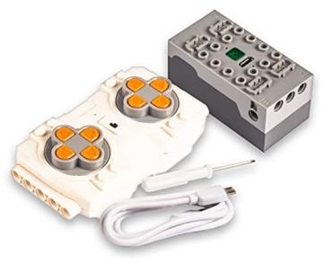 powered-module-akku-box-4-0-fernsteuerung-rc-bluetooth-app-m-0006-13100-2