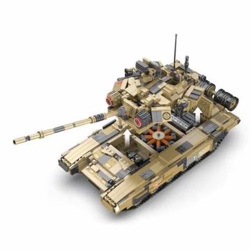 russischer-t-90-kampfpanzer-121-45cm-sandfarben-360-schwenkbarer-turm-aufruestbar-motorisierbar-1722-teile-c61003w-8
