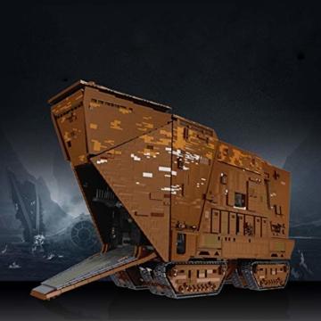 searchyou-star-wars-spielzeug-sandcrawler-13168-teile-mould-king-21009-sandcrawler-bausteine-modell-2-4g-app-dual-fernbedienung-konstruktionsspielzeug-kompatibel-mit-lego-2