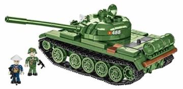 t55 lego panzer