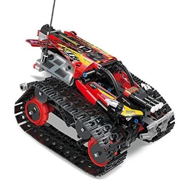 technik-crawler-rc-buggy-ferngesteuertes-auto-391-teiliger-bausatz-2