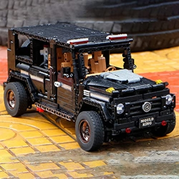 technik-gelaendewagen-modell-fuer-mercedes-g500-mould-king-13068-technik-auto-klemmbausteine-moc-bausatz-kompatibel-mit-lego-technic-2