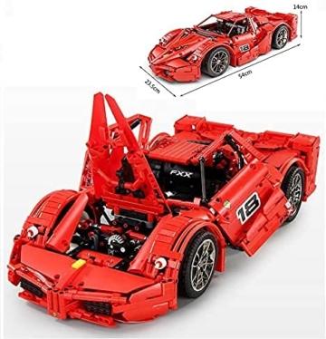 technik-rennwagen-modell-fuer-ferrari-fxx-mould-king-13085-technik-ferngesteuert-auto-mit-motors-und-licht-moc-klemmbausteine-bauset-kompatibel-mit-lego-technic-1