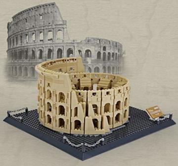 wange-architekturmodell-zur-montage-mit-bausteinen-roemisches-kolosseum-2