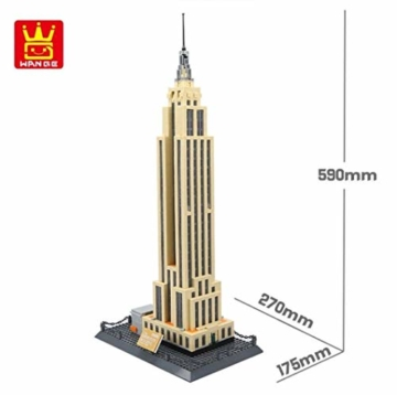 wange-empire-state-of-new-york-architektur-modell-zum-bauen-2