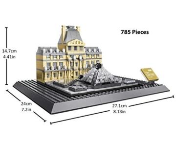 wange-louvre-museum-paris-architekturmodell-zur-zusammenstellung-mit-bausteinen-2