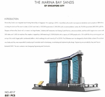wange-marina-bay-sands-hotel-in-singapur-architekturmodell-zum-bewaffnen-mit-konstruktionsbloecken-1