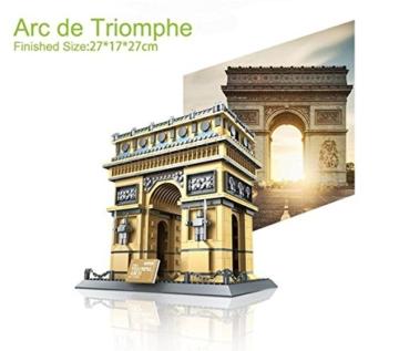 wange-triumphbogen-von-paris-arc-de-triomphe-architektur-modell-zum-bauen-3