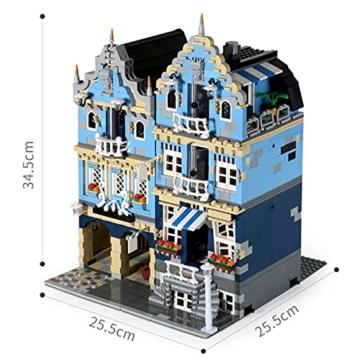 wxbxiejia-mould-king-16020-bausteine-haus-modellbausatz-3016-teile-klemmbausteine-haeuser-bauset-mit-beleuchtungsset-kompatibel-mit-lego-2