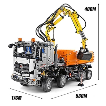 wxbxiejia-mould-king-19007-2819-pcs-technic-dynamische-version-der-pneumatischer-lkw-bausteine-mit-motoren-kompatibel-mit-lego-spielzeu-2