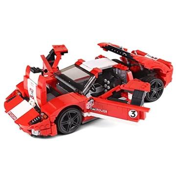 yeshin-gt-sportwagen-modell-moc-bausteine-und-konstruktionsspielzeug-mould-king-10001-red-phanton-brick-model-massstab-114-technic-car-block-kompatibel-mit-lego-technic-car-set-3
