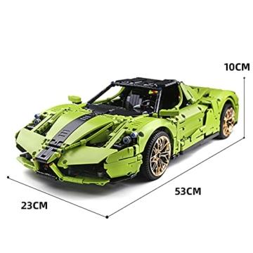 yeshin-technik-sportwagen-modell-fuer-enzo-mould-king-13074-technik-auto-gross-modellbausatz-kompatibel-mit-lego-3